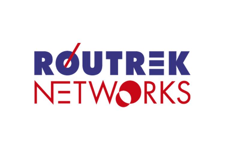 ルートレック・ネットワークス