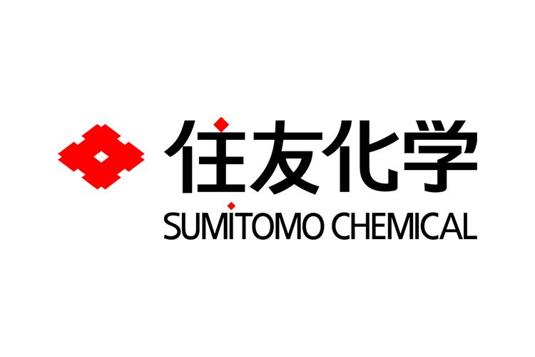 住友化学株式会社